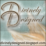 Divinely Designed